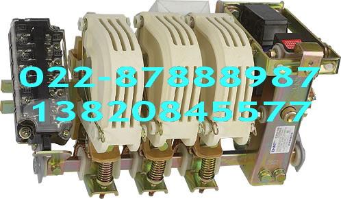 交流接触器cj10 cj12 cj20 cj19 cjx1 cjx2 cj40 cdc9