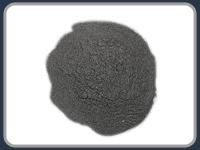降阻调和粉、石墨保湿粉
