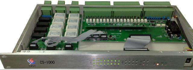 电路板 机器设备 640_234