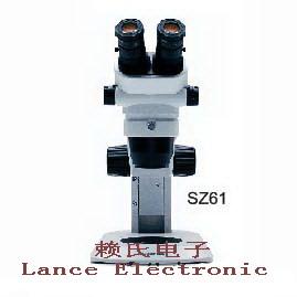 SZ61TRC-SET OLYMPUS体视显微镜(上海专区)