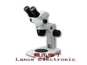 奥林巴斯SZ51-60|OLYMPUS体视显微镜