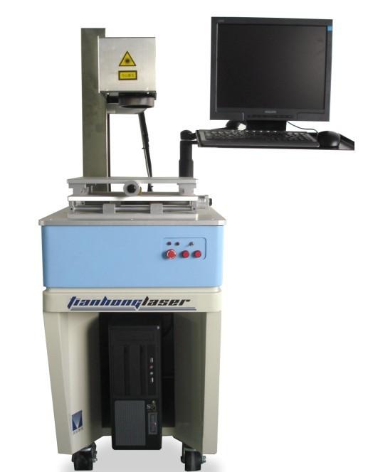 激光打标机光纤激光打标机苏州激光打标机江苏激光打标机华东激光打标机