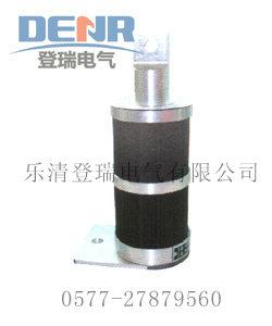 LXQ3-6、LXQ3-10圆形一次消谐器