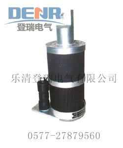 LXQ3-6D、LXQ3-10D弱絕緣型消諧器