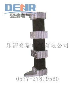 LXQ-35、LXQ-20通用型消諧器