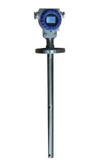 CR-6062工业级油位变送器(国家创新基金支持项目)