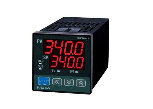 ST390温度控制器