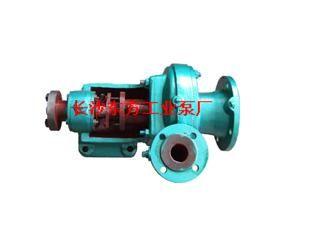 100NB60 冷凝泵