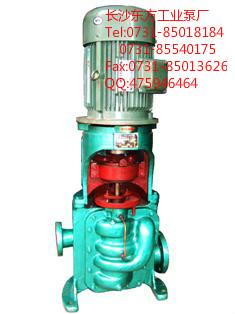 GNL3-B 冷凝泵