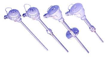 防爆热电阻,WZP-240,WZP-440,WZP-241,WZP-640
