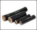 大连潜水泵电缆