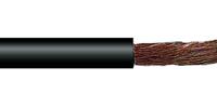 大连电焊机电缆