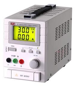 可调式直流稳压稳流电源 QJ300X  QJ3003XII QJ3005X QJ3005XII