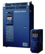 富士变频器三相220V一级代理商 FRN0.75G1S-2J