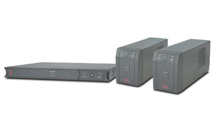 山顿UPS电源-漏电综合保护器 电源电器其它