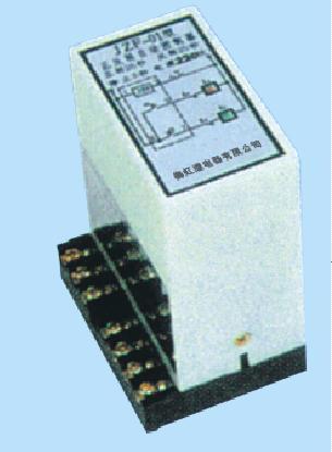 jzf-01-06正反转控制继电器