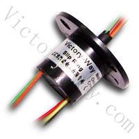 精密导电滑环,高速球滑环,集电环,汇流环,集流环,