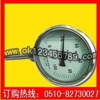 长期优供耐震双金属温度计系列