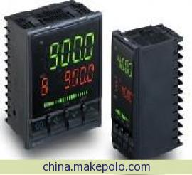 RKC温控仪杭州总代理/REX-C100FK02-M*AN