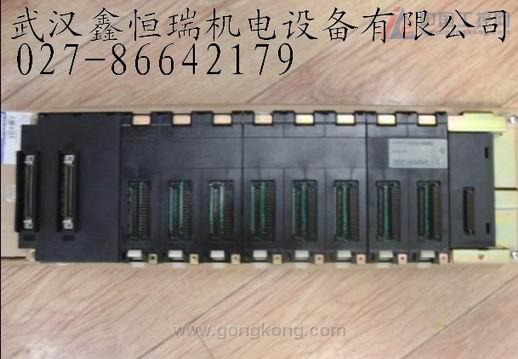 欧姆龙PLC底板现货/C200HW-BC081