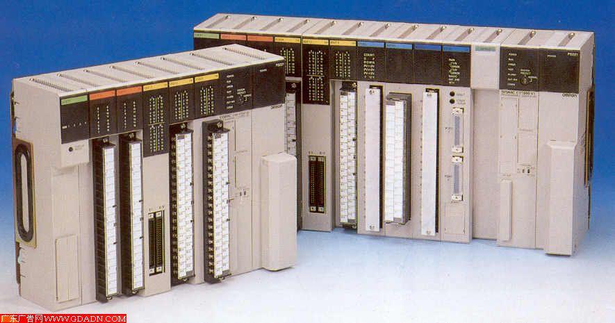 欧姆龙编程器线缆一级代理商/CS1W-CN221