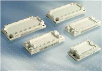 西门子IGBT可调节硅/150GB 120DN11  150A/1200V/2U