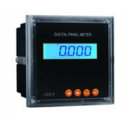 长期YR168智能电压表