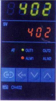 日本理化RKC温控器一级代理商