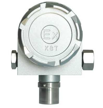 可燃性气体传感变送器