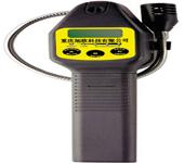 超高灵敏度燃气检测仪