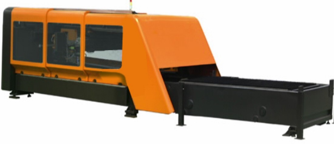 激光切割机|光纤切割机|江苏激光切割机|浙江激光切割机―苏州天弘激光