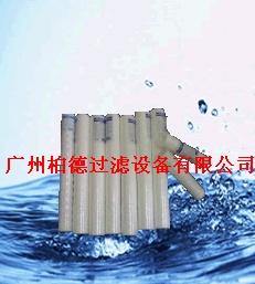 广州滤芯-广州PP滤芯-广州PP熔喷滤芯