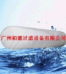 上海过滤袋-上海防掉毛过滤袋-上海双层过滤袋
