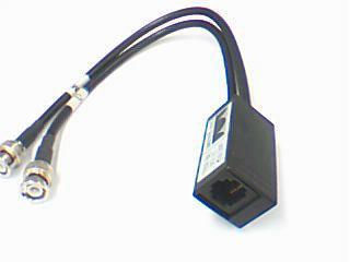 CAB-ADPT-75-120U/M转换线