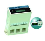 长期LM300+系列电动机保护器