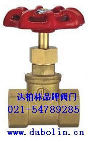 ...机械行业 产品型号:  dn15-dn100  发布时间:  2010-10-28