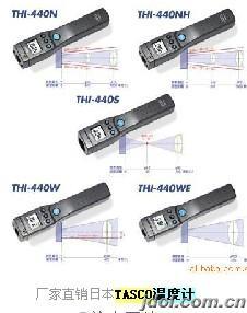 TMS50A/50AN系列双金属温度计销售