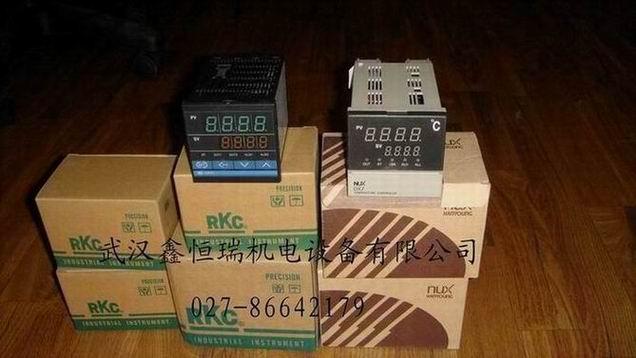 日本理化-RKC温控表一级代理商