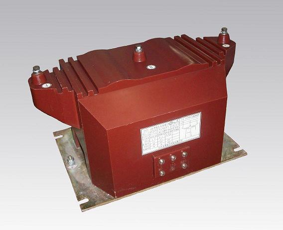 lzzbj9-35电流互感器