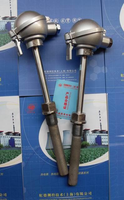 一体化热电阻HD-WZPJ-220/WZPJ-240虹德优惠