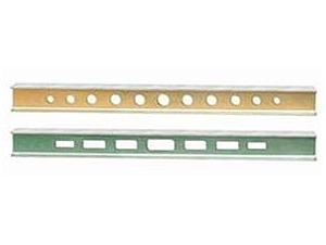 博丰量具生产高精度镁铝合金轻型平尺等测量工具
