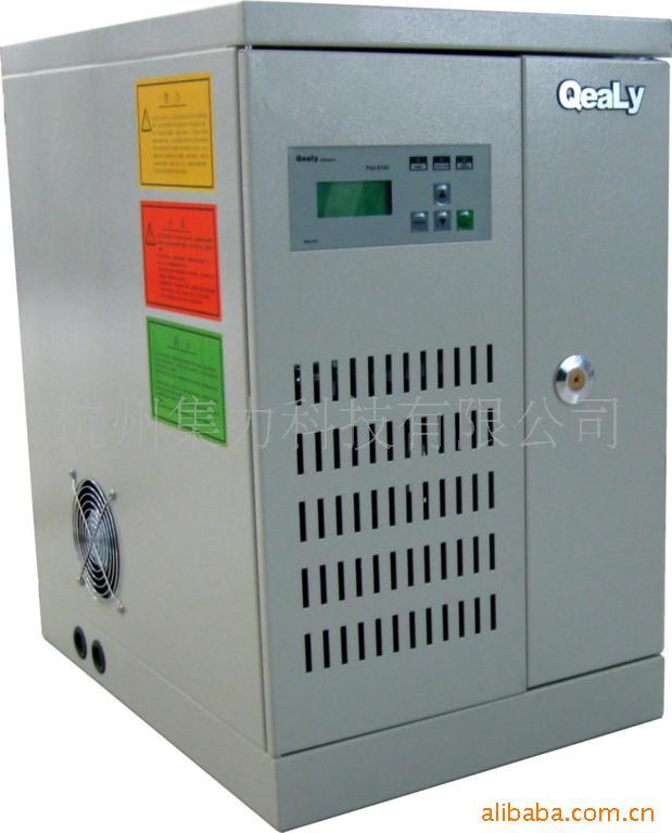 医用隔离变压器隔离电源系统