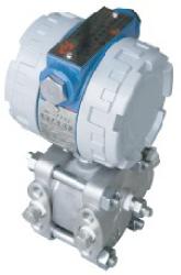 普通型电容式压力变送器