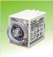 富士时间继电器一级代理商 ST3PF-10S
