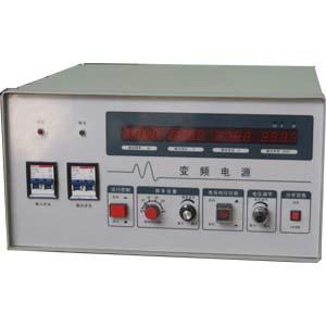 2KVA变频电源