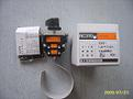 富士凸轮开关一级代理商 RC310-1M5301PB
