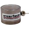 美国Interface称重扭矩传感器及仪表