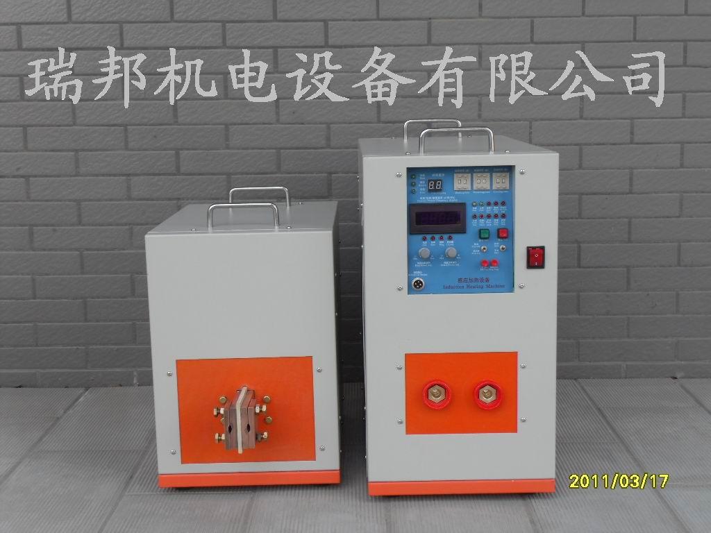 上海瑞邦污水泵rbk控制箱接线图