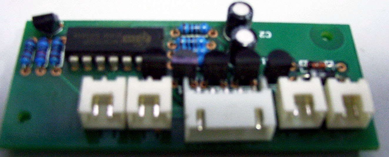 电路板 机器设备 1323