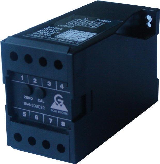 GAAJ-061电量变送器